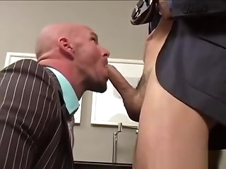 fetish big cock