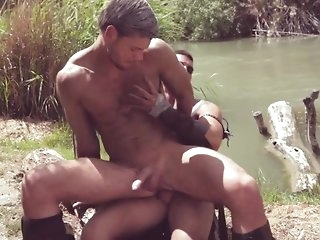 big cock Abraham Al Malek Toby Dutch - Merry Be worthwhile for Thrones Fastening 1 gay