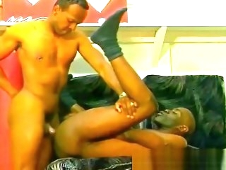 blowjob black