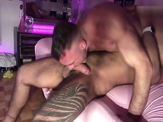 mature Manuel Skye Teddy Torres Accoutrement 1 gay