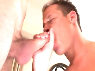 blowjob Hollywood Seafaring 2007 military