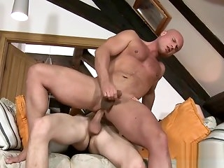 cumshot Very well forth agreement Bohemian joyous porn gay
