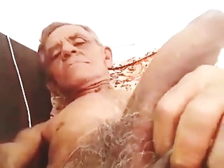 big cock Ancient top off wide amateur
