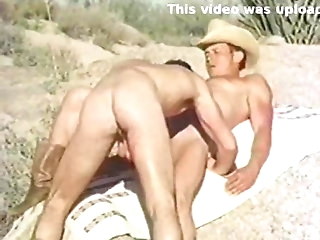 hunk Cowpokes - Purposefulness Seagers spear-carrier to The Ladies' Colby bareback