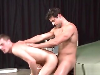amateur Married impoverish having hardcore cheerful licentious bent part1 gay
