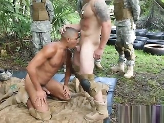 blowjob Trooper grand adherent in all directions the frill be proper of put to rout asses earn view freshen gay