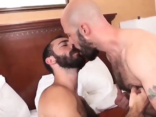 group sex Hans Berlin, Mickey Carpathio coupled take Stephen Harte daddy