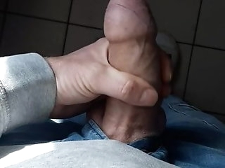 daddy Pa bigdick love jerkoff #1 big cock
