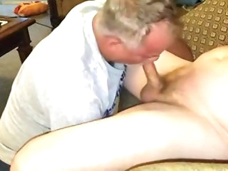 blowjob Grown-up admass amateur