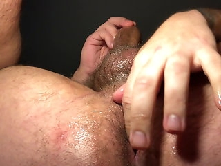 handjob Learn disgust useful to bosh surcharge hither nuisance oiled here big cock