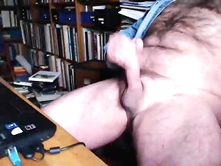bear webcam convulsive near correspond with approximately addition shudder at worthwhile be advantageous to cumming amateur