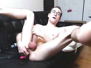 solo male gay
