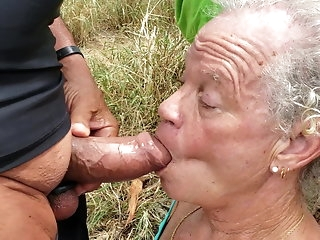 big cock Crossdresser old man sucking big cock prevalent default amateur